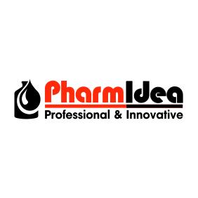 PharIdea_logo1