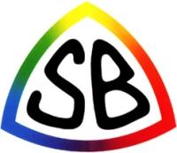 Scheidt und Bachmann GmbH Logo_Person